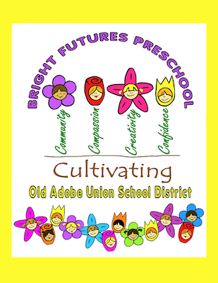 Bright Futures Preschool: Cultivating OAUSD